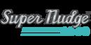 Super Nudge 6000 Logo