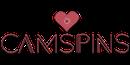 CamSpins Casino