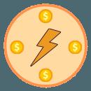casino med rask utbetaling