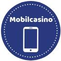 mobilcasino