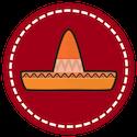 mexico-BitStarz