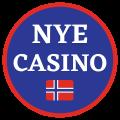 Nye Casino Norge