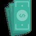 Online Kasino Betalingsmåter