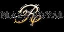 plaza royal online casino